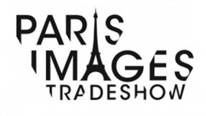 Le-Paris-Images-Trade-Show-un-rendez-vous-de-référence-de-niveau-international-