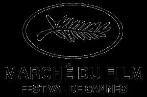 Marché-du-Film-logo-1